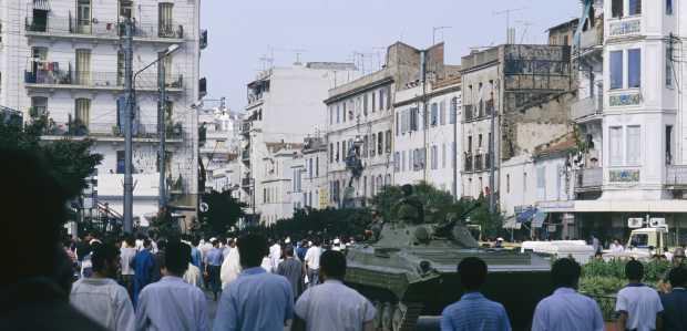 algerie-88