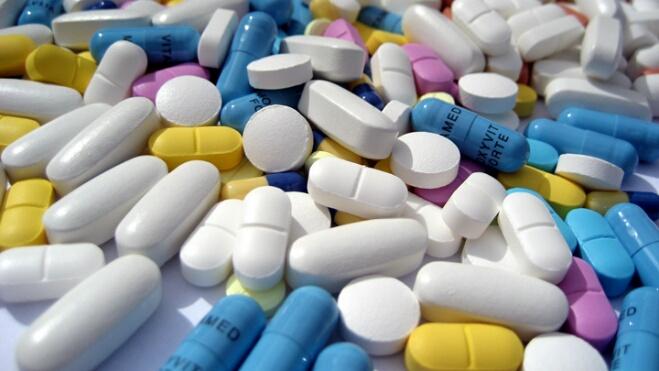 مختبر مغربي يعتزم توفير أدوية بأسعار غير مسبوقة برواندا