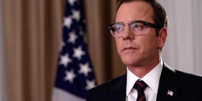 السفيرة الأمريكية بالجزائر