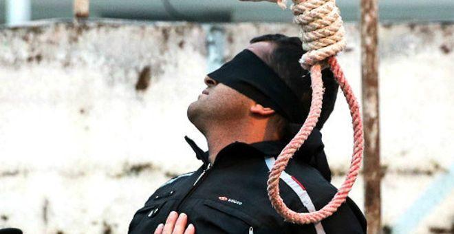دعوات حزبية من أجل إلغاء عقوبة الإعدام في تونس