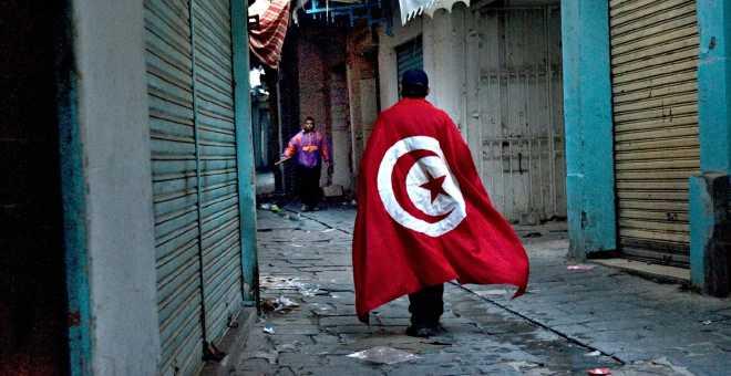 تونس في 2016..تحسن أمني وتراجع اقتصادي