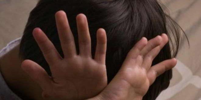 عامل يغتصب طفلا في الخامسة من عمره داخل مدرسة بالداخلة