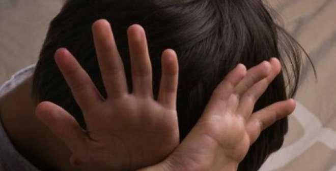 صادم.. عامل يغتصب طفلا في الخامسة من عمره داخل مدرسة بالداخلة