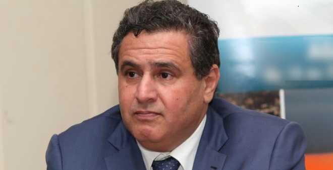 صحف الصباح: عزيز أخنوش: سأستمر في الجمع بين السياسة والأعمال