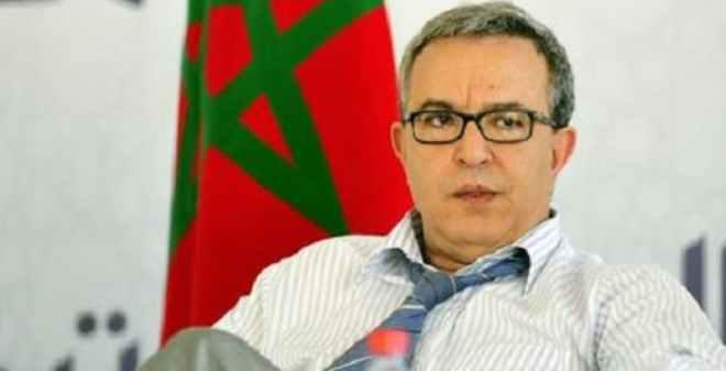 المغرب يؤكد أن حل النزاع في الصحراء لن يكون إلا في إطار سياسي متفاوض بشأنه