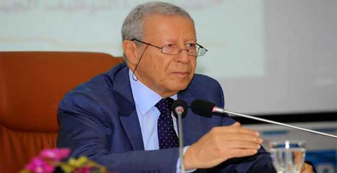"""وزارة التربية الوطنية: أزيد من 93 ألف مترشح لمباراة التوظيف بـ""""الكونطرا"""""""