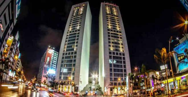 المغرب يتقدم على دول خليجية في مجال تحسين مناخ الأعمال