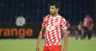أحمد شاغو