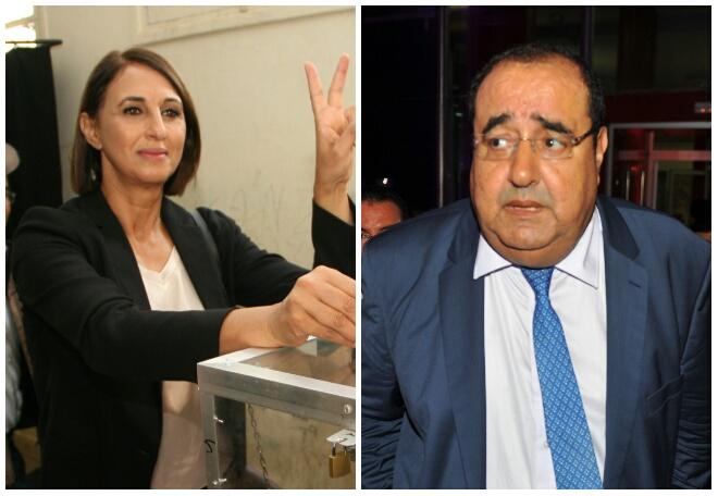 اقتراع السابع أكتوبر.. مفاجآت بالجملة وصفعات موجعة لأحزاب اليسار