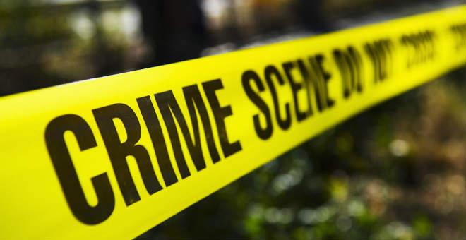 مشادات كلامية بين حلاق وشاب تتحول إلى جريمة قتل بشعة بالبيضاء