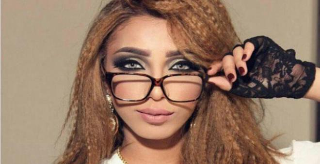 دنيا باطما تطالب بعض الفنانين بالكف عن استغلال اسمها لاكتساب الشهرة!!