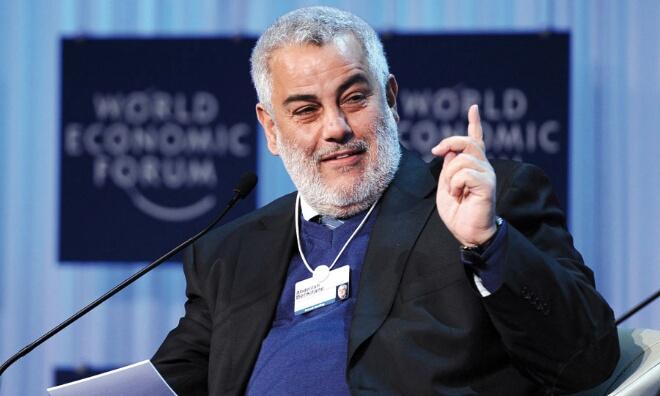 أمين راغيب يوجه رسالة عاجلة لجميع المغاربة !!