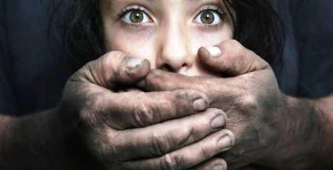 العرائش. الأمن ينهي مسلسل اختطاف واحتجاز طفلة