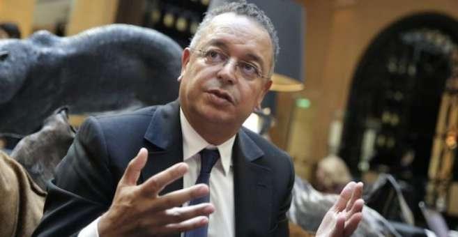 مستثمرون يشتكون إهمال حداد للسياحة المغربية ويطرقون باب بن كيران