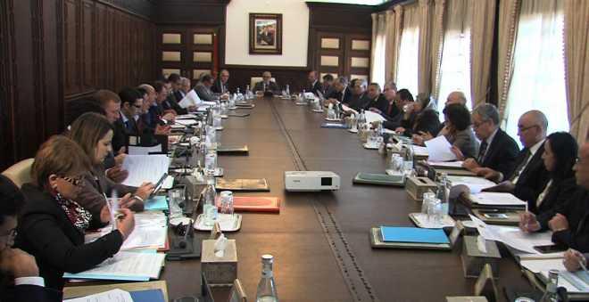 رسميا.. إعفاء 12 وزيرا من مهامهم.. وهذه هي الأسباب!