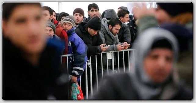 المغرب يحقق في هويات مواطنيه بألمانيا ويطمئن جاليته