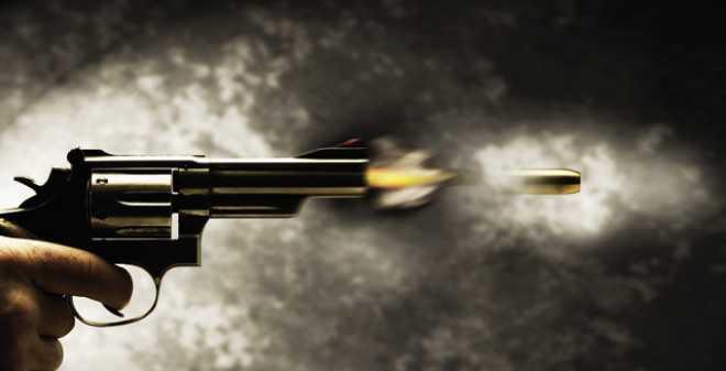 الجديدة. الرصاص يلعلع لإيقاف مجرمين روعا الساكنة والشرطة بالسيوف!