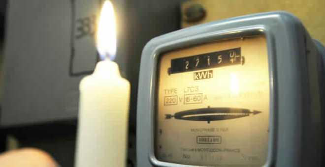 غلاء فواتير الكهرباء.. سكان بني ملال يلوحون بتصعيد الاحتجاج