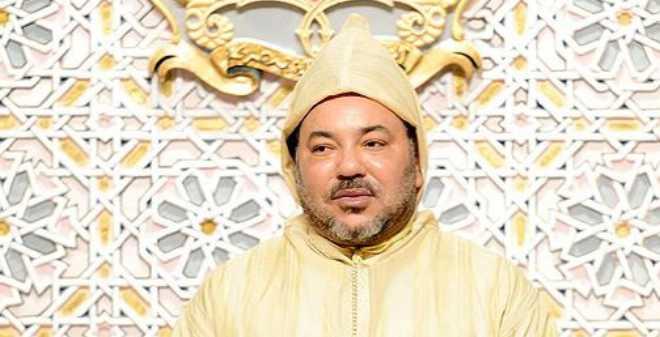 الملك محمد السادس يدعو الإدارة لاحترام القانون في نزع الملكية