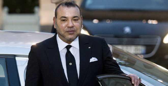 الملك محمد السادس يهنئ الوداد على فوزه بكأس عصبة الأبطال الإفريقية