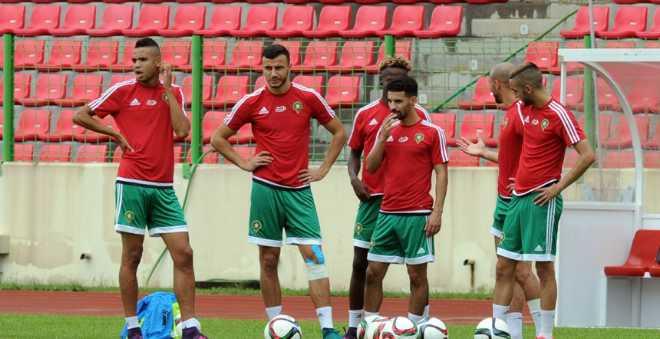 الاختراق الملكي لشرق إفريقيا.. يحول المغرب إلى لاعب دولي في القارة السمراء!
