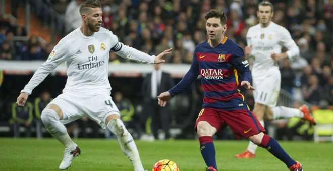 ميسي يزف خبرا مهما لأنصار برشلونة