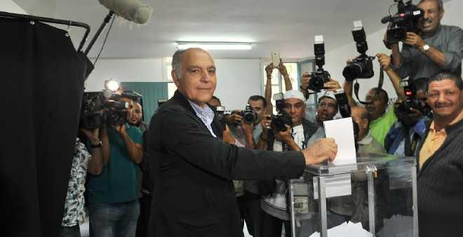 عاجل. مزوار يقدم استقالته من رئاسة حزب التجمع الوطني للأحرار