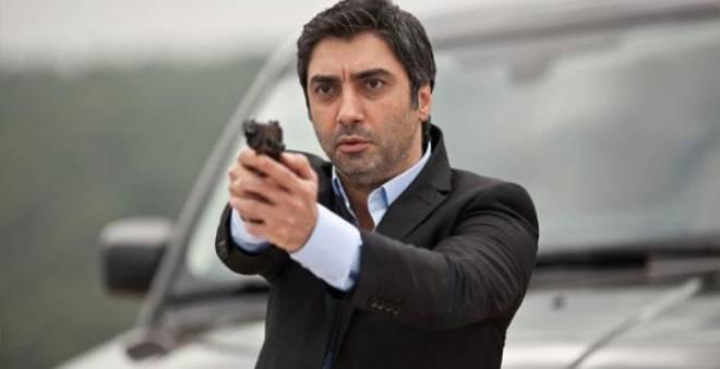 مراد علمدار أمام القضاء لارتباطه بمحاولة الإنقلاب في تركيا