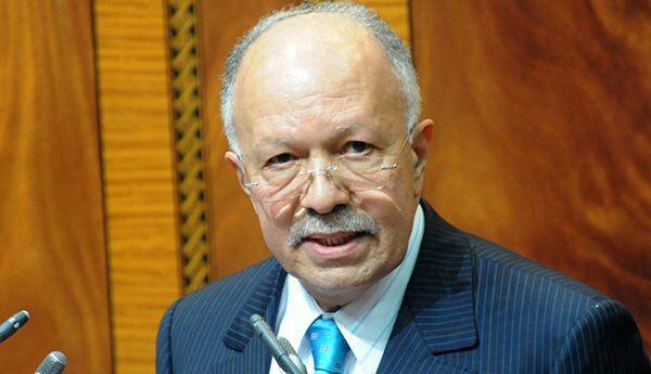 الناصري: البيجيدي بعد الفوز مطالب بالإصلاح والتجند لضمان الاستقرار