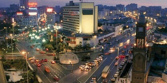 المغرب في عيون الروانديين: بلد استقرار ونموذج يحتذى به