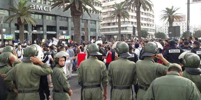 ولاية جهة الدار البيضاء- سطات