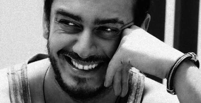 سعد لمجرد يمثل أمام القضاء لأول مرة منذ تمتيعه بالسراح المؤقت