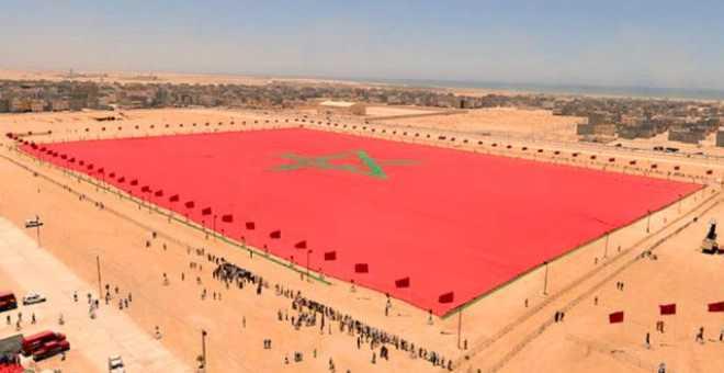 وفد برلماني مغربي بجنيف يفضح ادعاءات الجزائر حول الصحراء