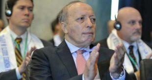 المخابرات الجزائرية
