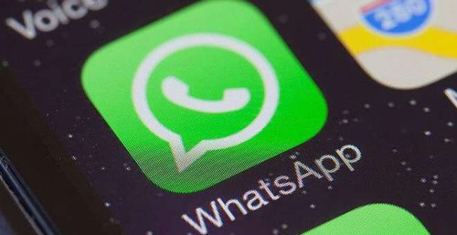 ابتداءا من يناير 2017.. whatsapp سيتوقف عن دعم هذه الهواتف !!