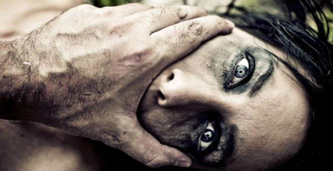 4 وحوش يختطفون فتاة ويغتصبونها في فاس ومصيرها ما يزال مجهولا!!