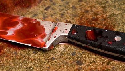 جريمة جديدة تهز البيضاء.. سيدة تذبح ببيتها بطريقة بشعة