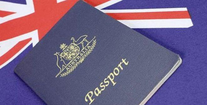 خبر سار للمغاربة المهتمين بالهجرة إلى أستراليا !!