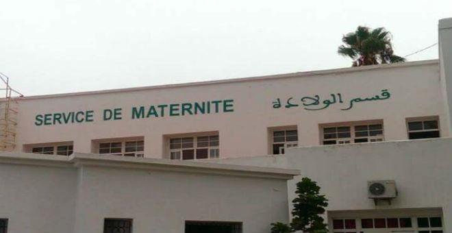 وزارة الصحة توضح حقيقة احتجاز أم لـ 4 توائم في تطوان