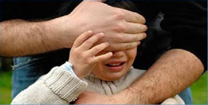 جرائم اغتصاب الأطفال تثير غضب وسخط المواطنين بهذه المدن