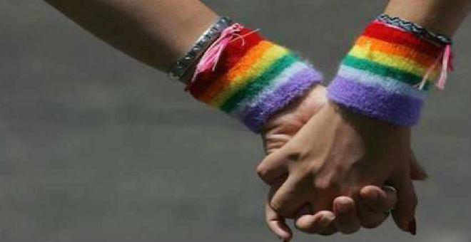مثليتا مراكش تعانقان الحرية والقضاء يتابعهما في حالة سراح