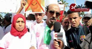 مواطن سعودي يستغيث بالملك بعد خطأ طبي أدخل زوجته في غيبوبة