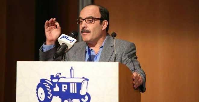العماري: نحن القوة الأساسية الأولى سياسيا والثانية عدديا في المغرب
