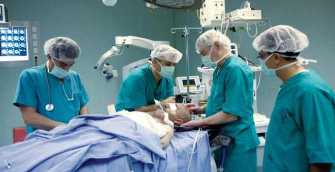 بعد نداء السعودي للملك.. ملف الأطباء الثلاثة يشهد تطورات مثيرة