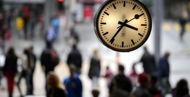 في انتظار الحكومة الجديدة..إهدار الزمن السياسي