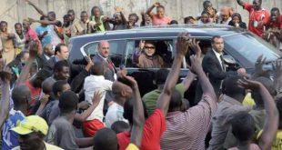 عودة المغرب إلى الاتحاد الإفريقي قريبا