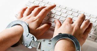 حرية الانترنت
