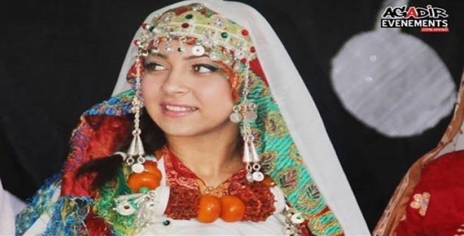 شاهد أمازيغ المغرب بعيون مصرية
