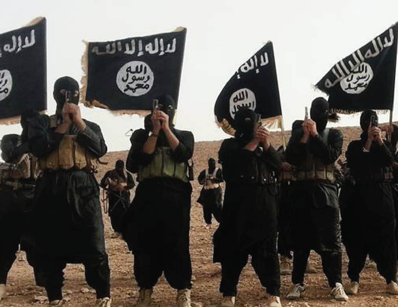 صحف الصباح:60 في المائة من مقاتلي داعش يفرون..والسلطات المغربية متأهبة