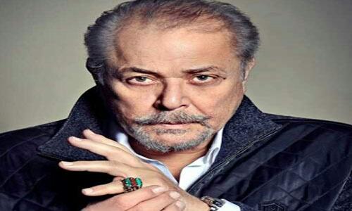 الموت يغيب الفنان محمود عبد العزيز.. وهكذا ودعه المشاهير